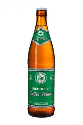 riemhofer_helles_vollbier